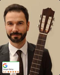 wedding-guitarist-cambridge-london-andy-nash-portrait-mobile