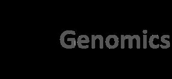 Zetta Genomics